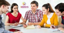 Ideas that Teens Like for Teaching American Poetry in Homeschool Co-op 7SistersHomeschool.com