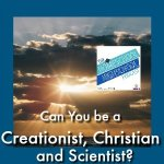 HSHSP Ep 129_ Can You be a Creationist, Christian and Scientist_ (4)