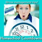 HSHSP Ep 131_ How to Handle Homeschool Countdowns