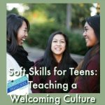 https://ultimateradioshow.com/hshsp-ep-147-soft-skills-for-teens-teaching-a-welcoming-culture/