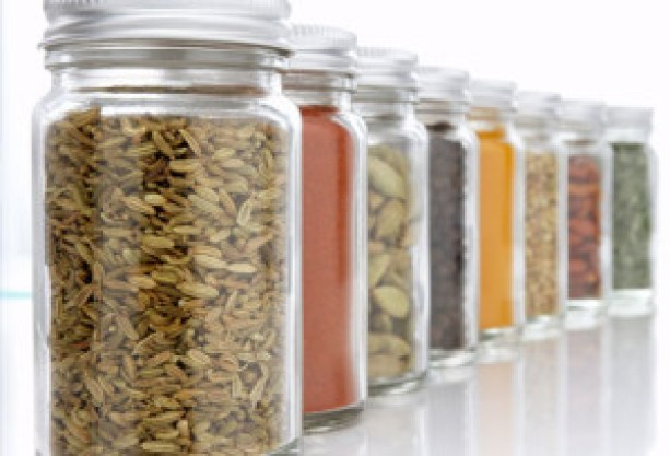 dailymedicalinfo_6_getty_rf_photo_of_spice_jars-2