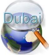 dubai-2009-globus-small1