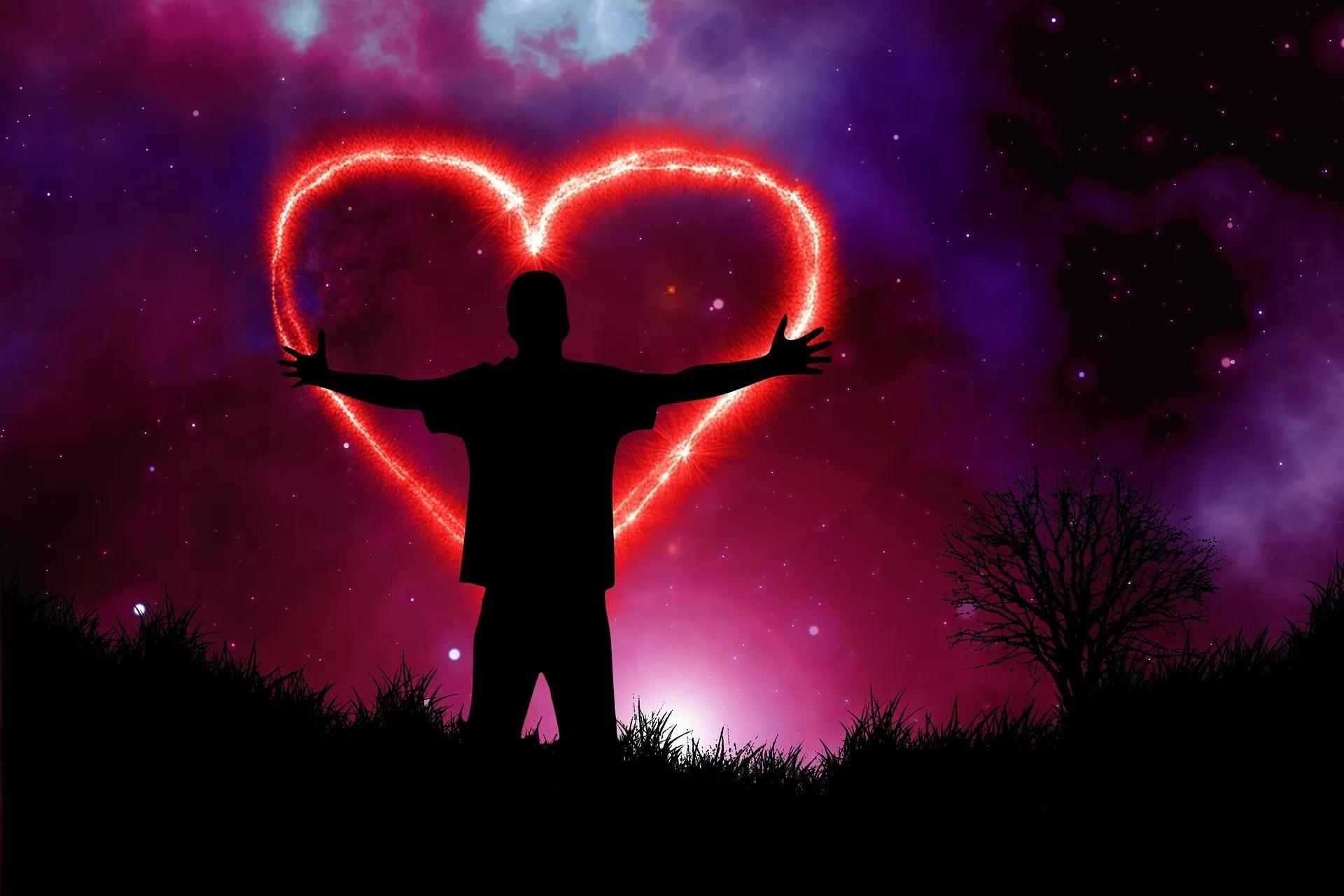 #3 How God Gives Us A Good Heart