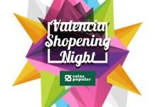 Shopening
