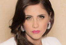 Lucía Ramos