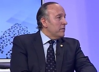 Vicente Ibor