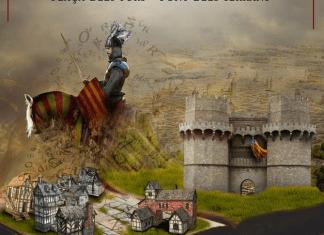 Mercado Medieval valencia