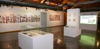 Museo de la Rajoleria Paiporta