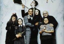 Addams