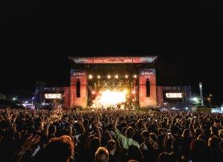 Festival de Benicassim
