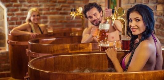 beer espa