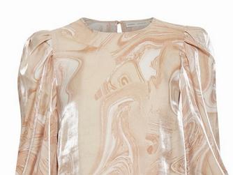 Дизайнерские датские блузки InWear