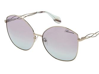 Дизайнерские очки Escada, Blumarine, Trussardi, Tous, Furla