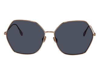 Дизайнерские очки со скидками