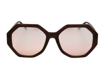 Дизайнерские очки Calvin Klein Collection