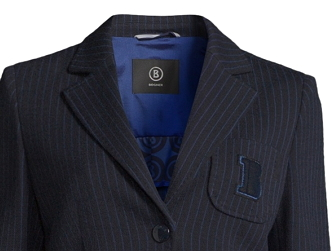 Распродажа дизайнерской одежды