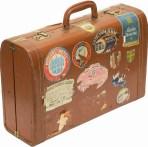 https://i2.wp.com/7travelers.files.wordpress.com/2009/05/web-suitcase.jpg?resize=148%2C147