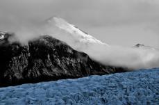 Glaciar Grey, Parque Nacional Torres del Paine, Patagonia Chilena © Sebastián Abeliuk