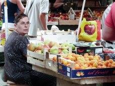 Fruta prohibida. Pula © Ana Ferri