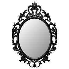 The mirror of positivity