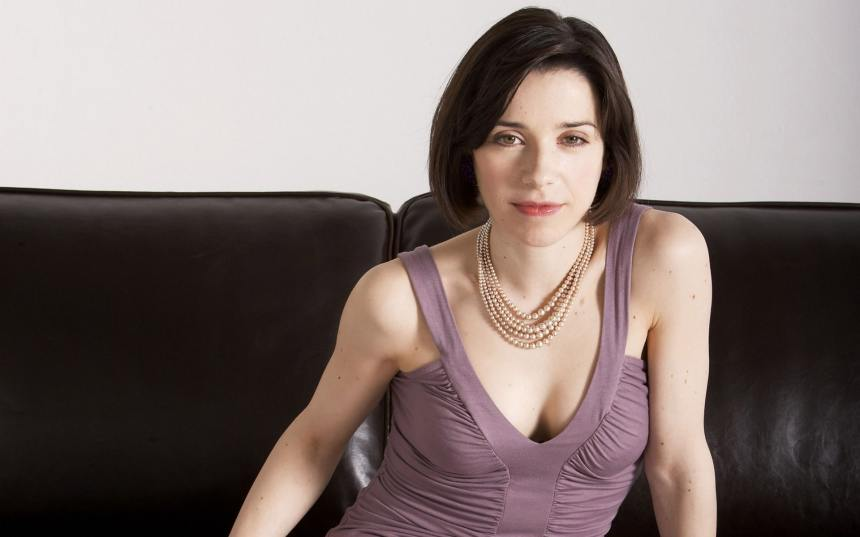 Image result for sally hawkins