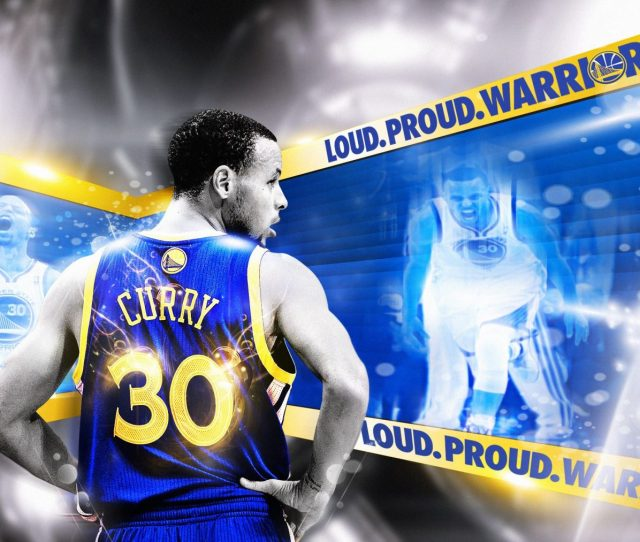 Stephen Curry Widescreen Wallpapers Stephen Curry Wallpapers Hd