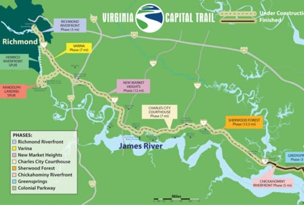 virginia_capital_trail_-_Google_Search