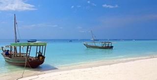 Mainland-Beach-Tanzania