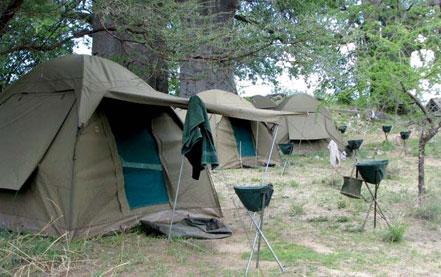 camping-1-1