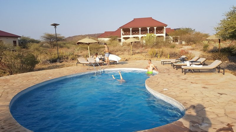 lake-eyasi-safari-lodge
