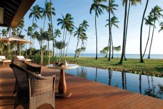 luxury-ocean-pool-villa