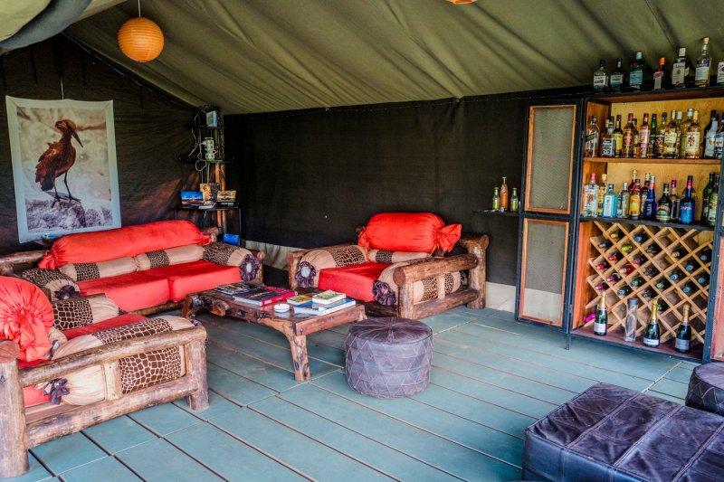 the-lounge-at-ang-ata ngorongoro