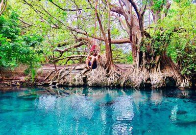 chemka-hot-springs