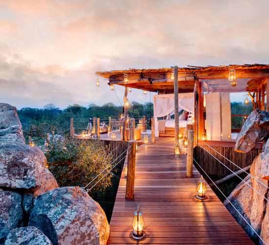 12-Days-Tanzania-Honeymoon-Safari.