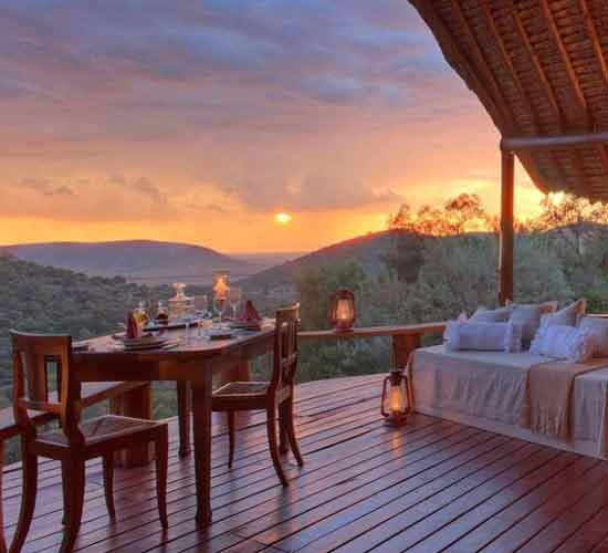 8-Days-Romantic-Northern-&-Southern-Tanzania-Safari.