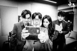 gunju_photo170508174012imbcdrama13