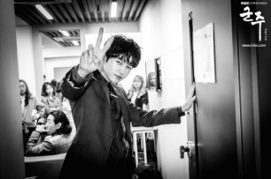 gunju_photo170508175713imbcdrama10