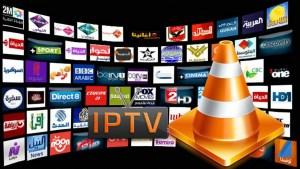 Melhor Plano de IPTV barato