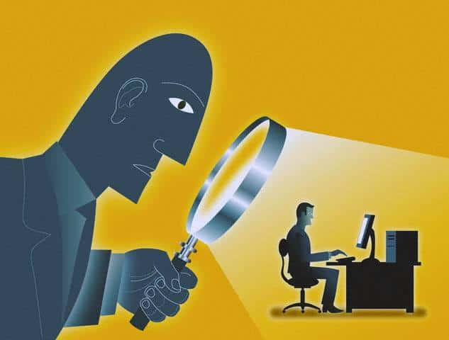 privacidade iptv vpn