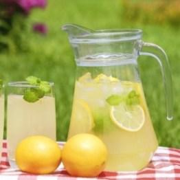 120907-Lemonade-275x275