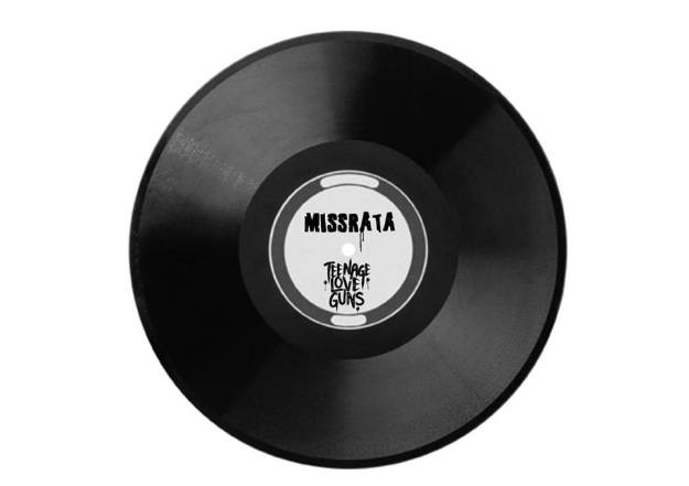 TLG-Missrata Placeholder