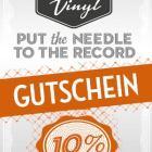 finestvinyl.de 10%-Gutschein