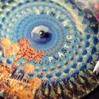 Sculpture - Plastic Infinite