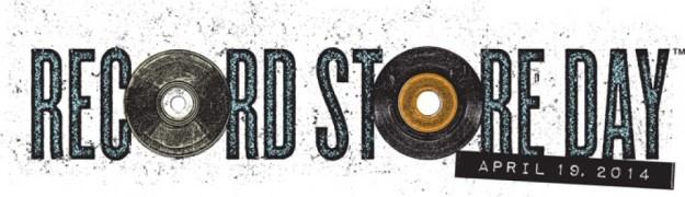 Record Store Day 2014 Releases auf Seven Inch   Vinyl Fantasy