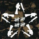 Anti-Flag–Antillectual-Split-7""