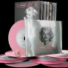 Marilyn Monroe - Box of Diamonds | 7zoller-Box