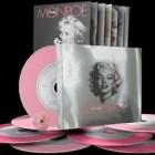 Marilyn Monroe - Box of Diamonds |7zoller-Box
