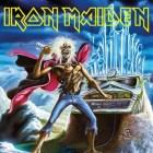 Iron Maiden - Run To The Hills (Live)