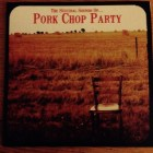 Pork Chop Party - The suicidal Sounds of … |front