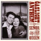 "The Gaslight Anthem - ""Senor And The Queen"" 2x7"